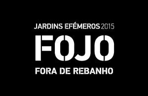 FOJO_white_JE2015