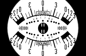Howlround-logo-hi-res-BW