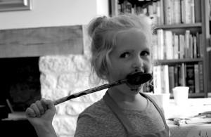 ana oliveira_jardim de chocolate