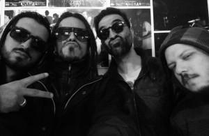 band2015