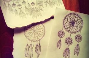 caça sonhos_je15