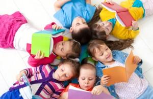 dicas-livros-para-criancas-2