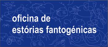 esev_fantogénicas