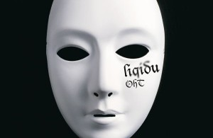 liqidu-oht-mask