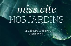 miss_vite_jardins