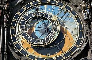 AINDA HÁ TEMPO..Os tempos do tempo_Esev_Site
