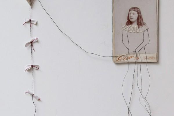 Art.Textil _ALINHAR MEMÓRIAS_Cindy steiler _Site