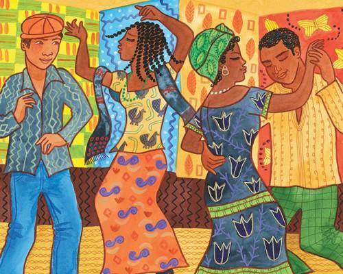 Dança_ÁFRICA AGORA_Cátia Cardoso_Site