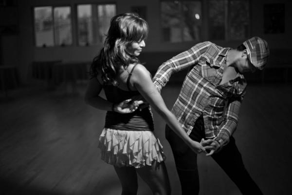 Dança_Bachata_Cátia Cardoso_Site