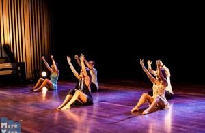 Dança_FROM THE INSIDE OUT_Cristina Novo_Site