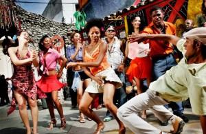 Dança_O BAILE_Cátia Cardoso_Site