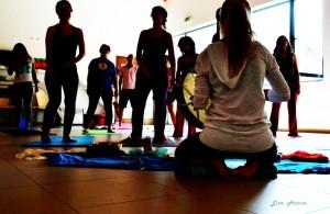 Meditação_Crisom Meditare_Filipa Antunes_Stargym_Site