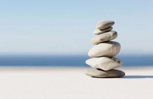 Meditação_SIMPLY MEDITATIO_ Ana Paula Andrade_Site