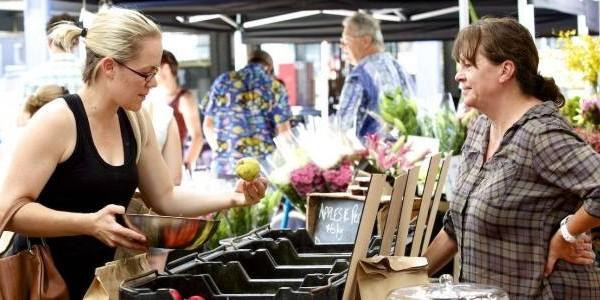 Mercado Indo Eu_Inscriçao