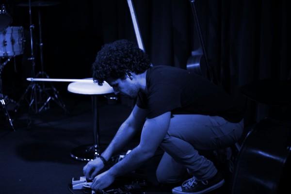 Música__Música e Tempo_Gonçalo Alegre_Site