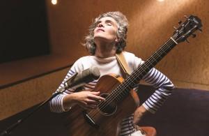 Som_Concerto_Lula Pena_Site