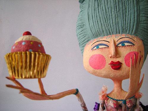 Teatro Marionetas_Princesa_Daniela_Site