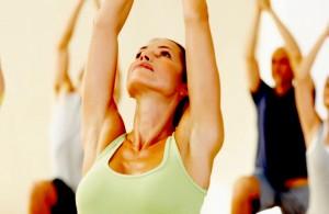 Yoga_Atma kriya yoga_Marina Vaz_Site