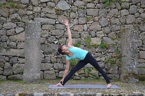 Yoga_HathaflowYoga.Cláudia Cesário_site