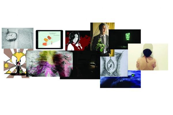 Artes Visuais _Exposição_Casa de Partida_Site