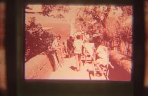 Artes Visuais_Instalação_Programa Geral_Imaginário Familiar_Site