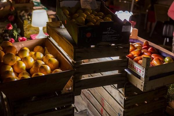 Mercados_Mercado de proximidade_Site