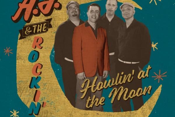Som_concerto_A.J. _ THE ROCKIN' TRIO_Site