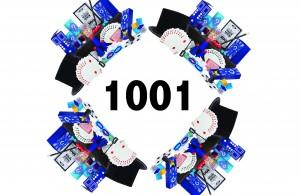 10001111