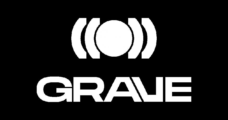 GRAVE SHOWCASE (PT)